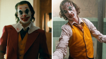 Joker on Track to Become Highest-Grossing R-Rated Movie of All Time