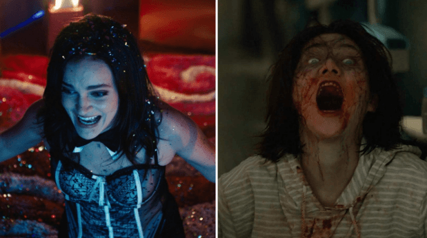 These Are The 10 Scariest Movies To Watch Now On Netflix