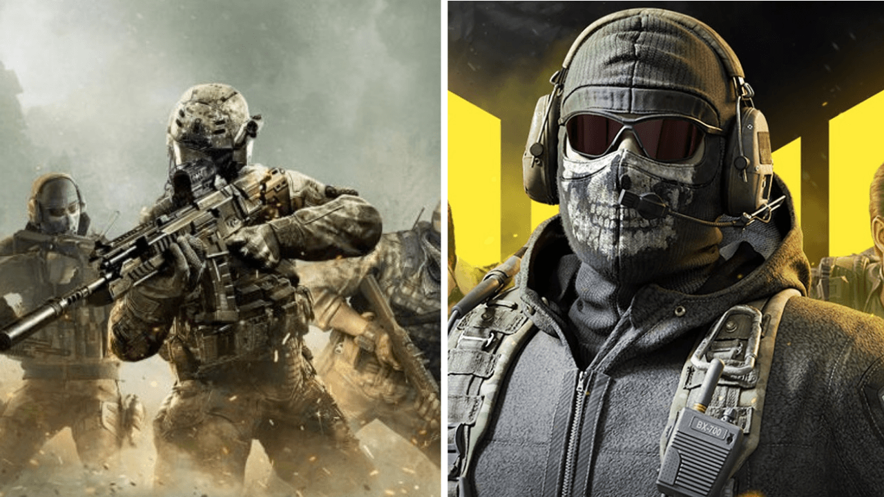 Call of Duty: Mobile Breaks Record Crossing 100 Million Downloads in the First Week